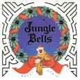 Jungle Bells Audio CD