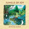 Jungle of Joy Audio CD