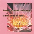 Kalama, Sufi Song & Heart of Perf. Wisdom Audio CD