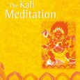 Kali-Meditation Audio CD