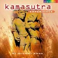 Kamasutra Experience Audio CD