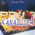 Kamasutra: The Essential Audio CD