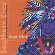 Keepin´ it Real Audio CD
