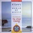 Kitaro´s World of Music Audio CD