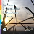 Kosmische Lektionen, 1 MP3-CD
