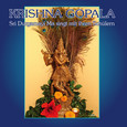 Krishna Gopala, 1 Audio-CD