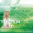Kundalini Remix: Yoga Mantras Revisited, 1 Audio-CD