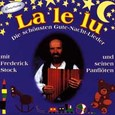LaLeLu Audio CD