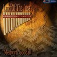 Land of the Inca Audio CD