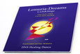 Lemuria Dreams-DNS Healing Dance - Meditations-CD