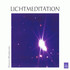 Lichtmeditation, 1 Audio-CD