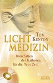 Lichtmedizin, m. Audio-CD