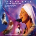 Live In Concert (CD/DVD-Set)