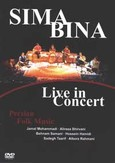 Live in Concert (Cologne 2003) Audio CD