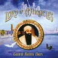 Lord of Miracles - Guru Ram Das Audio CD