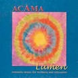 Lumen Audio CD