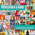 Luminous Secrets, 1 Audio-CD