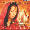 Maidens Prayer Audio CD