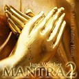Mantra Vol. 2 - OM Mani Padme Hum - Audio-CD