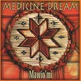 Mawio´mi Audio CD