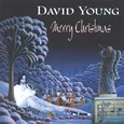 Merry Christmas Audio CD