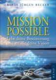 Mission Possible Band 1