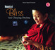 Moments of Bliss - Audio CD