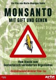 Monsanto, DVD-Video