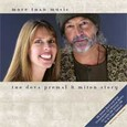 More than Music - The Deva Premal & Miten Story Audio CD