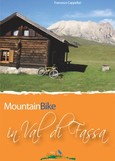 Mountain Bike in Val di Fassa