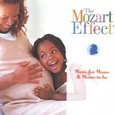 Mozart Effect - Music for Moms & Moms to be Audio CD