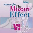 Mozart Effect, Vol. 6 - Yoga Audio CD
