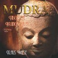 Mudra Audio CD