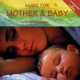 Music for Mother & Baby Audio CD