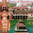 Music of Devotion Audio CD