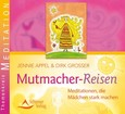 Mutmacher-Reisen, Audio-CD