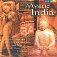 Mystic India Audio CD