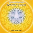 Mystic Light* Audio CD
