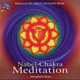 Nabel-Chakra-Meditation, 1 Audio-CD