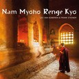 Nam Myoho Renge Kyo - Audio-CD