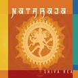Nataraja Audio CD