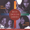 Native American Currents Audio CD