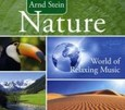 Nature, Audio-CD