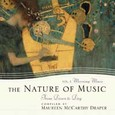 Nature of Music Vol. 1 - Morning Music Audio CD