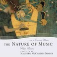 Nature of Music Vol. 2 - Evening Music Audio CD