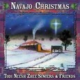 Navajo Christmas Audio CD