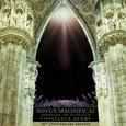 Novus Magnificat - 30th. Anniversary Edition [2CDs]