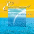 Ocean & Tambura - Enviroment 1 Audio CD