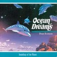 Ocean Dreams Audio CD