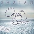 Ocean of Silence Audio CD
